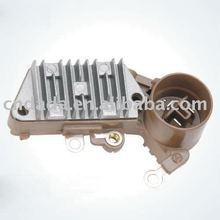 Auto voltage regulator (TOYOTA 27060-10010)