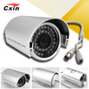sony ccd 420tvl outdoor waterproof security camera