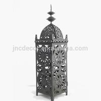 Cheap moroccan lantern