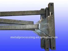 protype welding service