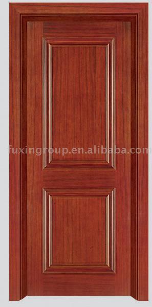 Interior puertas de madera moderna dise os puertas - Puertas de madera modernas para interiores ...
