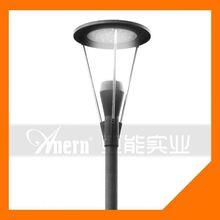 Energy Saving Creative Garden Light Design Idea For Retrofit Project suitable for Tourist City