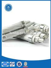 ACS--Aluminum Clad Steel Wire ASTM B415/B416 DIN 48201