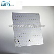 Square SMD3528 LED PCB Modules board