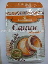 Sunny milky Creamer vegetable milk fat