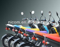 EEC lithium electric motorcycle TDR48K15