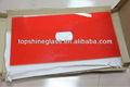 Baldosas de vidrio con power point corte/como/nzs 2208:1996 en12150 y certificado