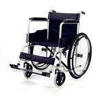 Manual folding Wheel chair BME4611B