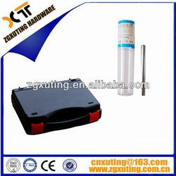 Hot China 0.2 high quality Ceramic pin gauge set