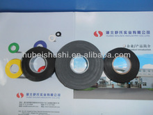 Best friend fiber insulating tape