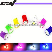 Hot sale cheap T10 led light t10 led dashboard light LED