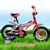 bicycle 12 inch children bicycle walking Boy bicycle