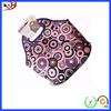 2013 high quality neoprene picnic bag for women