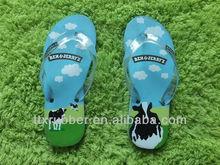 flip flops pvc slippers beach slippers