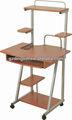 صور طاولة خشبية الكمبيوتر( dx-- 7703)