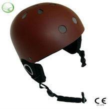 High Quality Warm Protective Snow Helmet,German Military Helmet