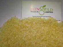 medium grain parboiled rice