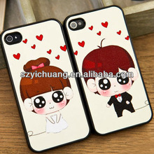 phone cases for I4 case, hot selling mobile phone protective case
