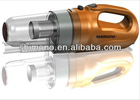 Shimono Car vacuum cleaner (Asia Pacific Top Golden Brand Products)
