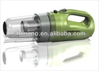 Shimono Auto vacuum cleaner (Asia Pacific Top Golden Brand Products)