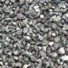 sand blasting steel grit, stainless steel shot