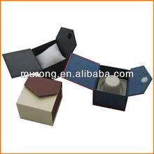 Custom watch packaging box,watch case