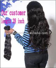 hot selling deep wave brazilian human hair full lace wig
