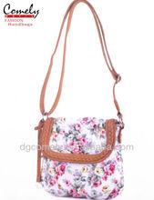 2015 handbag Comely purse newest pictures lady fashion handbag