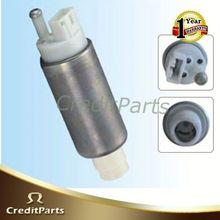 cummins fuel transfer pump Walbro Fuel Injection Pump 5CA235, GCA3348 for Chevrolet, Daewoo