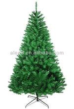 2015 new fashions christmas tree / artificial christmas tree