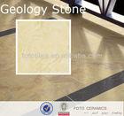 Foshan porcelain marble tiles prices in pakistan