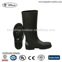 Designer Rubber Boots,Mens Wellington Boots,Muck Boots