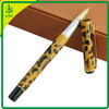 BER-C801 best selling metal gel pen