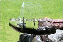 500CC 800CC 1000CC UTILITY ATV UTV SCOOTER windscreen