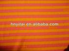 polyester swimwear fabric