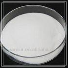Microcrystalline cellulose(MCC)(Cas no:9004-34-6)