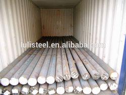 SAE 1020, aisi 1020, S20C steel round bars