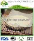 Food Grade Baking Paper Wholesale Bakery