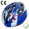 mtb bicycle helmet,mountain bike helmets,specialized cycling helmets