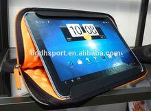newest neoprene laptop sleeve, laptop bag neoprene laptop bags with handles
