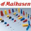 Maikasen terminal bullet press