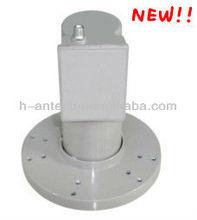 (New model)Single c band lnb for satellite dish for satellite antenna