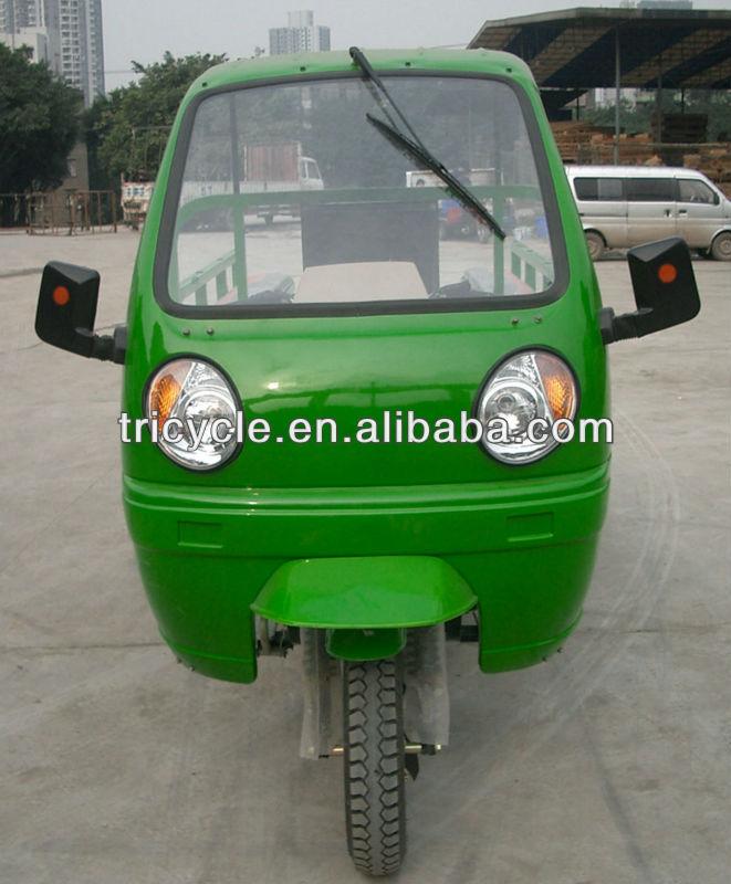 DOHOM trike chopper 3 wheel motorcycle sale