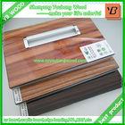 uv decorative mdf board/mdf board pictures