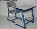 Los niños de la escuela de mesa y una silla/mesa de estudio y una silla/niños de la escuela de escritorio y una silla conjunto