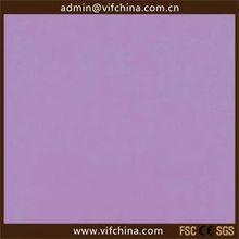 Commercial PVC Linoleum Covering