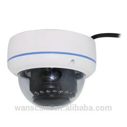 New cheapest hd camera with wifi model(HW0032) 360 degree wireless camera
