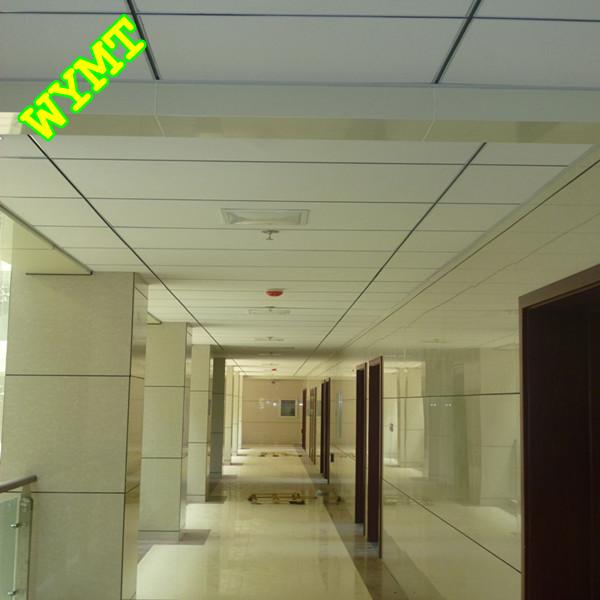False ceiling designs of roof buy false ceiling designs for Roof false ceiling designs