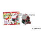 Cross Stitch Wholesale Diy Handmade Educational Toys For Kid