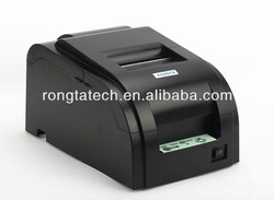 cheap newly designed dot- Matrix Printer (With CE,FCC,CCC Certification),China